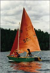 puff complete3 (tesseract33) Tags: world light art film mirror nikon sailing sailboats tesseract33 squamishphotographers peterlangphotogrpahy peterlangphotographynet