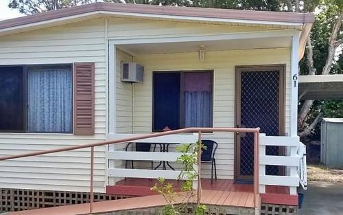 East 61 1a Gerald Street, Belmont NSW