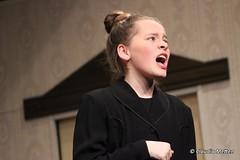 160312_theater_ag_027 (hskaktuell) Tags: theater premiere hsk krimi realschule auffhrung hochsauerland bestwig