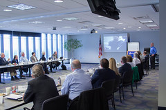 Michigan Mobility Initiative Education and Industry Roundtable-5.jpg