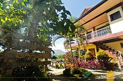 Lake Seloton, South Cotabato (Lakad Pilipinas) Tags: lake water inn asia southeastasia lodging philippines lakeside resort asean placid mindanao 2016 lakesebu southcotabato seloton lakeseloton lakadpilipinas christianlsangoyo sunrisegardenlakeresort