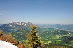 Alps (mlbp372) Tags: alps kehlsteinhaus alpen
