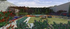 minimalist garden_perspective2