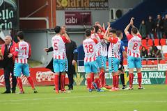 CD LUGO - GIRONA FC (46)