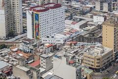 El Conde // Caracas 2016 (Julio Csar Mesa) Tags: architecture america arquitectura venezuela streetphotography el caracas conde latino popular architettura libertador 2016 urbanizacion juliocesarmesa juliotavolo