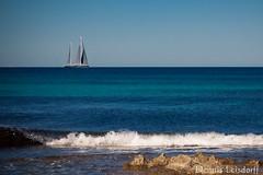 2016-04-09_IMG_3657 (talentfrei79) Tags: espaa primavera canon mar spain mediterraneo abril espana april formentera islas spanien mediterrneo baleares frhling balearen balears 2016 mittelmeer illes 50d pityusen