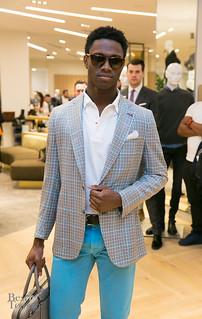 Saks-Menswear-SS16-BestofToronto-2016-010