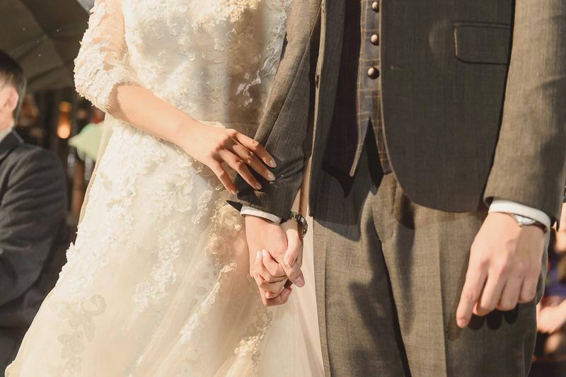 25798255816_16e6b4c677_o- 婚攝小寶,婚攝,婚禮攝影, 婚禮紀錄,寶寶寫真, 孕婦寫真,海外婚紗婚禮攝影, 自助婚紗, 婚紗攝影, 婚攝推薦, 婚紗攝影推薦, 孕婦寫真, 孕婦寫真推薦, 台北孕婦寫真, 宜蘭孕婦寫真, 台中孕婦寫真, 高雄孕婦寫真,台北自助婚紗, 宜蘭自助婚紗, 台中自助婚紗, 高雄自助, 海外自助婚紗, 台北婚攝, 孕婦寫真, 孕婦照, 台中婚禮紀錄, 婚攝小寶,婚攝,婚禮攝影, 婚禮紀錄,寶寶寫真, 孕婦寫真,海外婚紗婚禮攝影, 自助婚紗, 婚紗攝影, 婚攝推薦, 婚紗攝影推薦, 孕婦寫真, 孕婦寫真推薦, 台北孕婦寫真, 宜蘭孕婦寫真, 台中孕婦寫真, 高雄孕婦寫真,台北自助婚紗, 宜蘭自助婚紗, 台中自助婚紗, 高雄自助, 海外自助婚紗, 台北婚攝, 孕婦寫真, 孕婦照, 台中婚禮紀錄, 婚攝小寶,婚攝,婚禮攝影, 婚禮紀錄,寶寶寫真, 孕婦寫真,海外婚紗婚禮攝影, 自助婚紗, 婚紗攝影, 婚攝推薦, 婚紗攝影推薦, 孕婦寫真, 孕婦寫真推薦, 台北孕婦寫真, 宜蘭孕婦寫真, 台中孕婦寫真, 高雄孕婦寫真,台北自助婚紗, 宜蘭自助婚紗, 台中自助婚紗, 高雄自助, 海外自助婚紗, 台北婚攝, 孕婦寫真, 孕婦照, 台中婚禮紀錄,, 海外婚禮攝影, 海島婚禮, 峇里島婚攝, 寒舍艾美婚攝, 東方文華婚攝, 君悅酒店婚攝,  萬豪酒店婚攝, 君品酒店婚攝, 翡麗詩莊園婚攝, 翰品婚攝, 顏氏牧場婚攝, 晶華酒店婚攝, 林酒店婚攝, 君品婚攝, 君悅婚攝, 翡麗詩婚禮攝影, 翡麗詩婚禮攝影, 文華東方婚攝