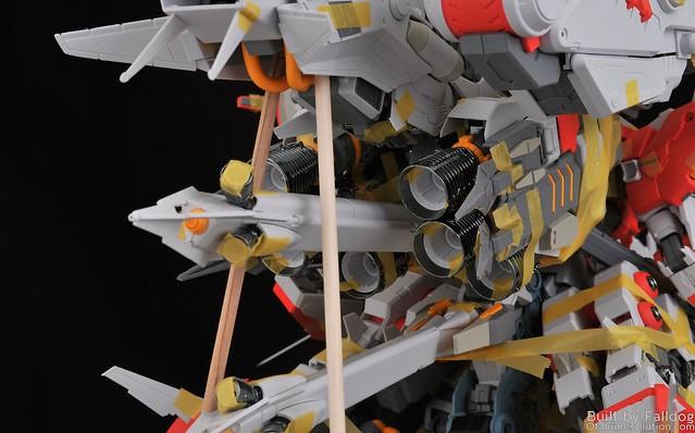 Mechanicore - Tief Stürmer Review - Final Shots 18 by Judson Weinsheimer