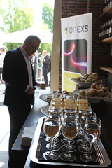 onexs-partnerevent-2013_8937606608_o
