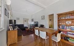 34 Ubrihien Street, Lismore NSW