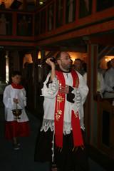 036 (St.Franciskus kirke og menighet) Tags: fjre pinse 2pinsedag stfranciksusmenighet