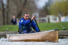 DW-16d3-1782 (Chris Worrall) Tags: boat canoe canoeing chrisworrall competition competitor day3 dw2016 devizestowestminster dramatic drop exciting kayak marathon power river speed splash spray water watersport wave action sport worrall theenglishcraftsman