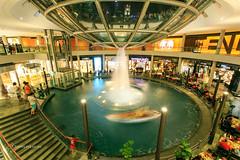 The Rain Oculus (LemjayLucas) Tags: fountain singapore waterfalls sg funnel mbs lioncity marinabaysands canonsingapore lemjaylucas lemjaylucasphotography lemjaylucastravels lemjaylucasarchitecture lemjaylucasinteriors