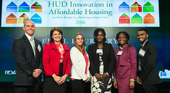 PD&R's Innovation in Affordable Housing Student Design and Planning Competition (U.S. Dept. of Housing and Urban Development (HUD)) Tags: students nani pdr nanicoloretti depsec innovationinaffordablehousingstudentdesignandplanningcom innovationinaffordablehousingstudentdesignandplanningcompetition
