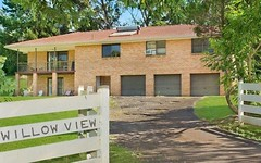 2 Taylor Rd, Chilcotts Grass NSW