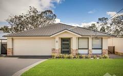 74 Teragalin Drive, Chain Valley Bay NSW