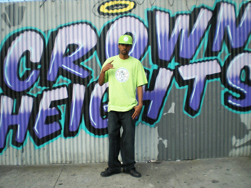 ruste_juxx_killer_crown_heights