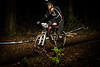 IMG_0184 (Pinnacle Pictures) Tags: orange sports night trek scott lights cycling felt racing downhill biking mtb specialized endure lumens mondraker simano qecountrypark rockshoxs