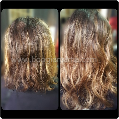 """Hair Extensions Seattle • <a style=""""font-size:0.8em;"""" href=""""http://www.flickr.com/photos/41955416@N02/26071097381/"""" target=""""_blank"""">View on Flickr</a>"""