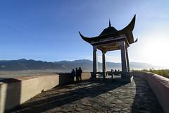 20160404-_DSC3157 (TimothyTiu) Tags: tibet