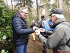 """2016-03-30      Korte Duinen   Tocht 25.5 Km (33) • <a style=""""font-size:0.8em;"""" href=""""http://www.flickr.com/photos/118469228@N03/26074229731/"""" target=""""_blank"""">View on Flickr</a>"""