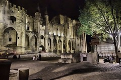 Avignon France (37) (Gerard Koopman) Tags: france frankrijk avignon