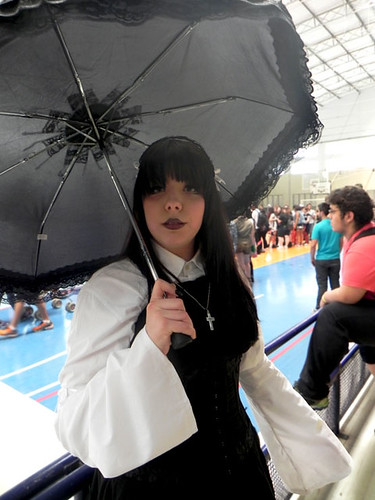 14-pira-anime-fest-especial-cosplay-13.jpg