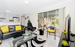 5/6 Blackett Crescent, Greenway ACT