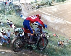 Billotto Massimo (motocross anni 70) Tags: 1982 ktm motocross 250 armeno motocrosspiemonteseanni70 massimobillotto