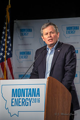 20160330_connell_8793 (SteveDainesMT) Tags: montana billings usgovernment senstevedaines