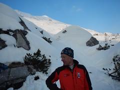 Bivacco SA2 2016 - 36 (Cristiano De March) Tags: corso slovenia neve inverno montagna scialpinismo sci sa2 bivacco cristianodemarch