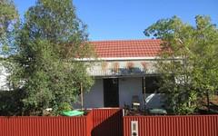 480 Chapple Lane, Broken Hill NSW