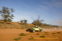 _M3J9785 (offwiththepixels) Tags: offroad 250 motorsport bodyworks gawler loveday