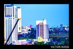 Vista Avenida 136 (victorrassicece 3 millions views) Tags: cidade brasil canon américa paisagem goiânia goiás 6d colorida panorâmica américadosul 2016 paisagemurbana 20x30 goiâniadoalto vistaavenida136
