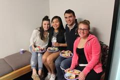 048 (Widener University) Tags: boss cake tori 2016 cbs3 hospitalitymanagement woodill cakeboss