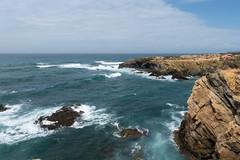 INGRAVID ALGARVE 2016-33 (photojordi gallery) Tags: portugal quad yamaha algarve arcticcat polaris 2016 brp buggie photojordi ingravid
