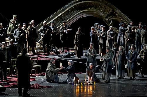 Opera Essentials: <em>Tannhäuser</em>