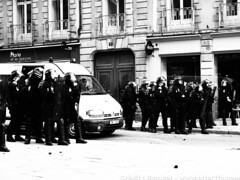 Manifestation 09-04-16 Rennes - Bomber - www.alter1fo (37) (bomber_art1) Tags: white black fight riot blood photographer child jan pics photographers police mobil hardcore violence shield benjamin cry bomber sang flikr fo rennes manifestation sud larmes crs cgt policire bouclier sangs acab solidaire gign tonfa affrontements affrontement baceux