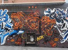 Putos 2016-04-10 (6D_1257) (ajhaysom) Tags: streetart graffiti australia melbourne putos canon1635l canoneos6d