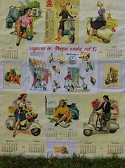 2016 Italia (Steenvoorde Leen - 1.4 ml views) Tags: italy italia vespa doorn haus scooter ferrari ape taste huis dag italie ijs orangerie wijn lamborgini dagje rijden 2016 utrechtseheuvelrug italiaanse oranjerie supercarexperience