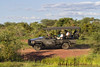Passing Traffic (Kev Gregory (General)) Tags: marataba kev gregory safari sigma 50500 africa african thabazimbi field guide shaun jenkinson marakele private game reserve waterberg district limpopo mountain mountains motlhabatsi river south toyota land cruiser traffic passing southern holiday