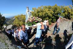 Subida a la ermita (22) (GonzalezNovo) Tags: granada jete romeria bodijar pwmelilla virgendebodijar bodijar2016