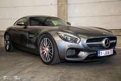 Mercedes AMG GT (Raf Debruyne) Tags: auto cars car canon mercedes automobile voiture mercedesbenz 5d gt exclusive carshow amg dreamcar runball 24105mm 24105mmf4 canonef24105mmf4lusm canon24105mmf4 5dmkiii 5dmarkiii canoneos5dmk3 canoneos5dmkiii rafdebruyne debruynerafphotography debruyneraf mercedesamggt canoneos5dmkill