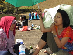 IMG_7205 (rijaalfa) Tags: park mountain lake national gunung taman bromo semeru tengger nasional ranu mahameru kumbolo