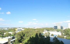 910D/1 Australia Avenue, Sydney Olympic Park NSW