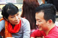 Animal rights Taiwan, Hong Kong and Macau, 30 April 2016 (Edvard Tam) Tags: hongkong central protest taiwan animalrights demonstration macau centraldistrict