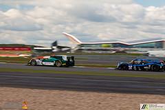 IMG_3084 (RLaudemann) Tags: racecar racing silverstone motorsport elms mkphotography
