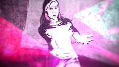 The First Light (febusalf) Tags: laura screenshot son screenshots walker bailey second abigail punch infamous sucker suckerpunch ps4 laurabailey playstation4 abigailwalker infamoussecondson infamousfetch infamousps4