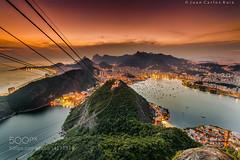 this is where I want to be (via Juan Carlos Ruiz on 500px) Follow us on Twitter: https://twitter.com/roadlessco (roadlessco) Tags: travel brasil adventure roadless rodejaneiro estadoderodejaneiro tumblr
